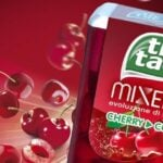 Tic Tac Mixers Only 8¢ Each at Target – Get Yours Before Saturday!