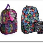 Walmart: Backpack and Headphones Set $10.88 (Reg. $13.99)!