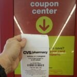 CVS Coupons From the Kiosk 8/12 – 8/18: $1 Softsoap & Lady Speed Stick