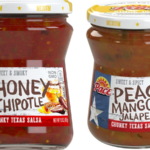 New $1.00/1 Pace Chunky Texas Salsa Coupon – Print Yours Now!