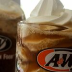 FREE A&W Root Beer Float From Coming in August – Details Here!