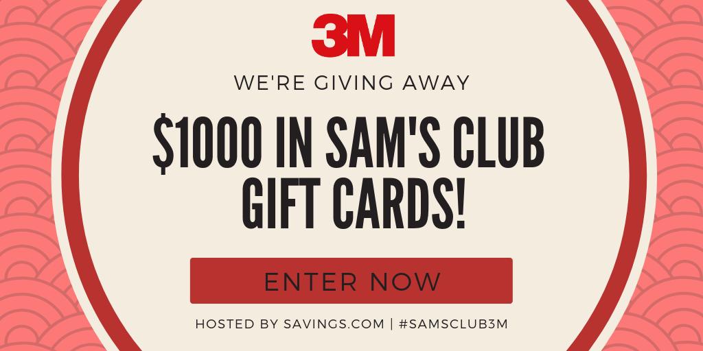 Find 3M Filtrete Products at Sam's Club