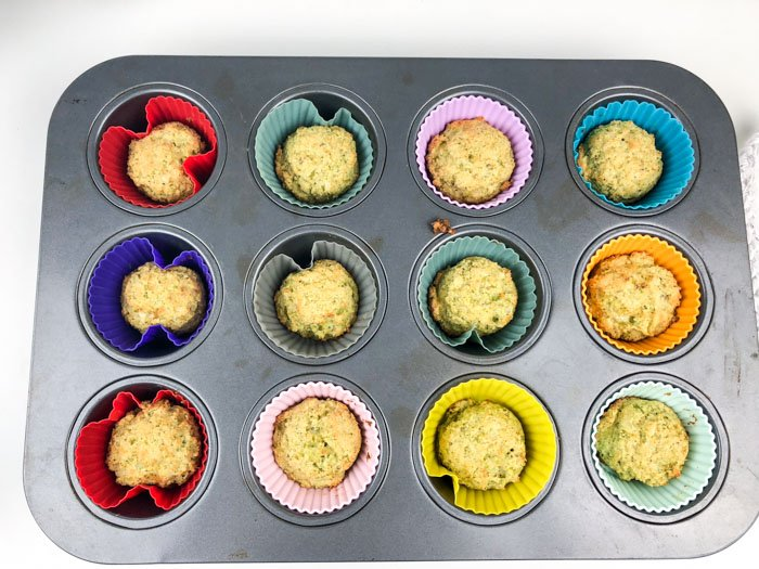Broccoli Bacon Cheese Muffins Tin (1 of 1)