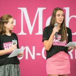 T-Mobile Changemaker Challenge: Inspiring My Kids to Make a Difference!