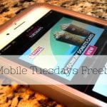 T-Mobile Tuesdays: New Freebies including Redbox Rental!