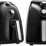 Bella Hot Air Fryer only $39.99 Shipped at Best Buy – Today Only (9/13)