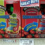 Musselman's Apple Sauce as low as 39¢ at Homeland & Country Mart