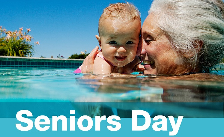 Seniors Day at Walgreens – Get Your Discount Today Only (8/7)