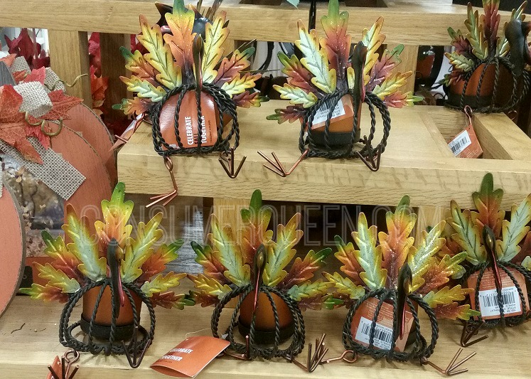 Fall halloween decor sale at kohl s save up to