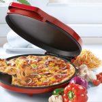 Betty Crocker Pizza Maker $38.62 (reg. $59.95)