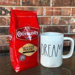 Sam's Club Membership Community Coffee