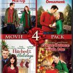 hallmark 4-movie