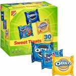 Nabisco Sweet Treats 30-ct. Cookie Variety Pack Only $6.63 on Amazon