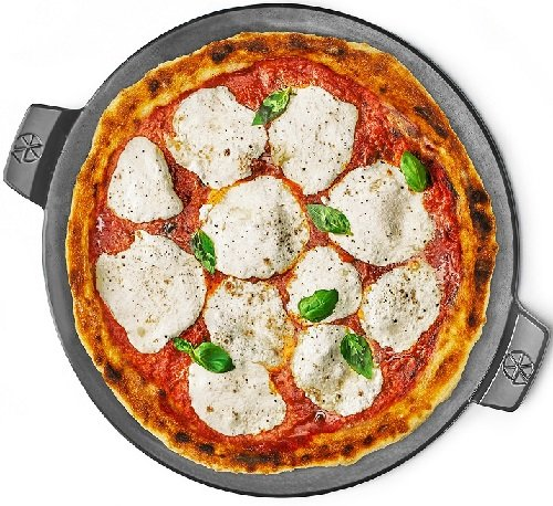 Martha Stewart Pizza Stone only $35.93 at Macy's – Last Act Clearance