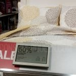 Quilt Sets 50% Off at Kohl's – as Low as $31.99 (Regularly $99)