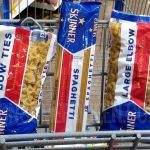 Skinner Pasta as Low as 39¢ at Homeland & Country Mart