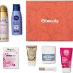 Fall Beauty Box From Target Only $7.00 Shipped – Get Yours!