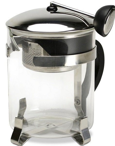 Primula Classic 18-Oz. Tea Brewer with Basket $9.03 at Macy's