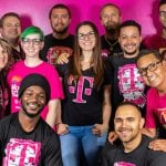 T-Mobile Team of Experts Feature Can Give Better Customer Service!