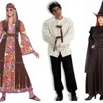 Adult Halloween Costumes 20% Off on Amazon – Today Only (10/15)