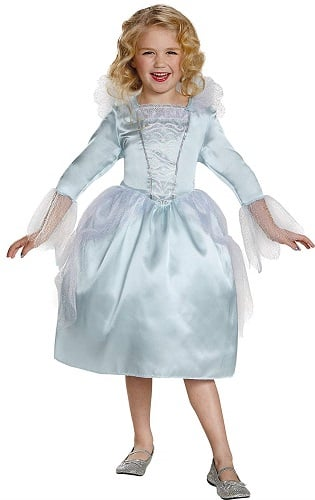 Amazon Halloween Costume Deals!