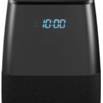 Voice Smart Portable Bluetooth Speaker by Insignia only $34.99 at Best Buy
