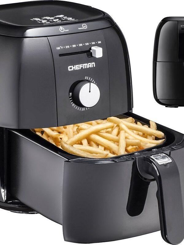 Air Fryer by Chefman
