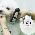 Cordless Professional Pet Clippers $11.09 (Reg. $36.99) on Amazon