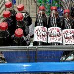 Dr. Pepper 6-Pack .5 Liter Bottles as Low as $2 at Walmart (Reg. $3.33!)