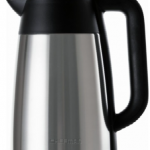 Electric Kettle by Chefman $29.99 at Best Buy – Today Only (10/25)