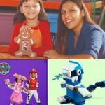 November Workshops for Kids Coming – Home Depot, Lego, Target & More