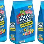 Jolly Rancher Hard Candy: BIG 5-lb Bag Only $8.92 on Amazon