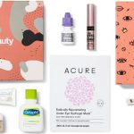 Target October Beauty Boxes $5.00 Each Shipped (Grab Both Boxes!)