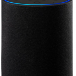 Wireless Smart Speaker by Pioneer only $79.98 at Best Buy – Today Only (10/19)