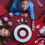 Target Toy Book 2018 Now Available – What You Need to Know