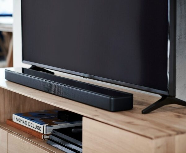 Bose Home, Soundbar and Bass from Best Buy