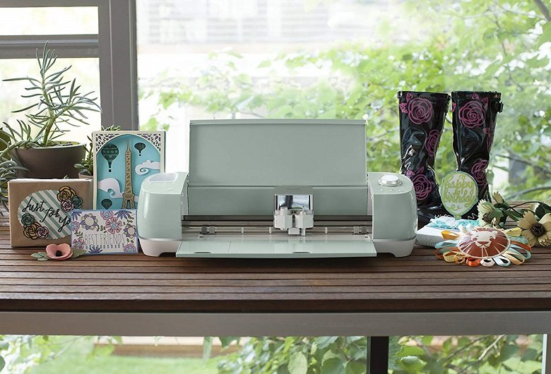 Michaels Coupon: $20 Off $50 - Valid on Cricut, Sale Items