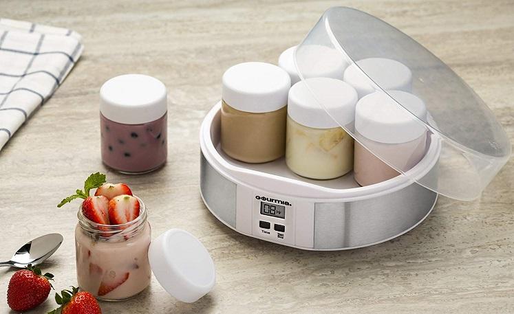 gourmia-digital-yogurt-maker