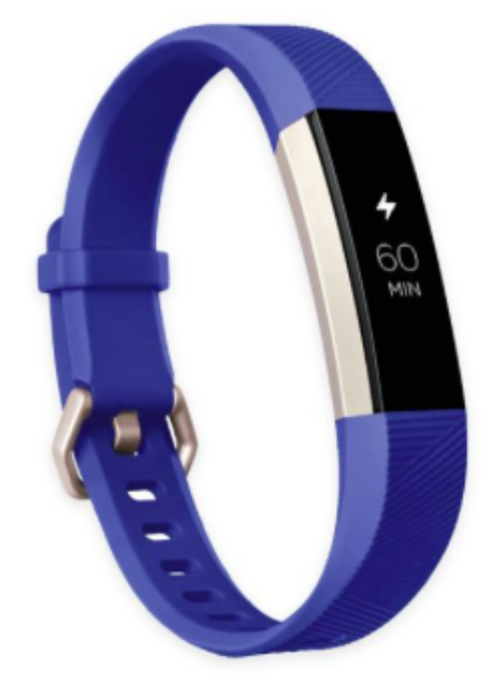 Fitbit Ace Activity Tracker for Kids on Sale at Bed Bath & Beyond