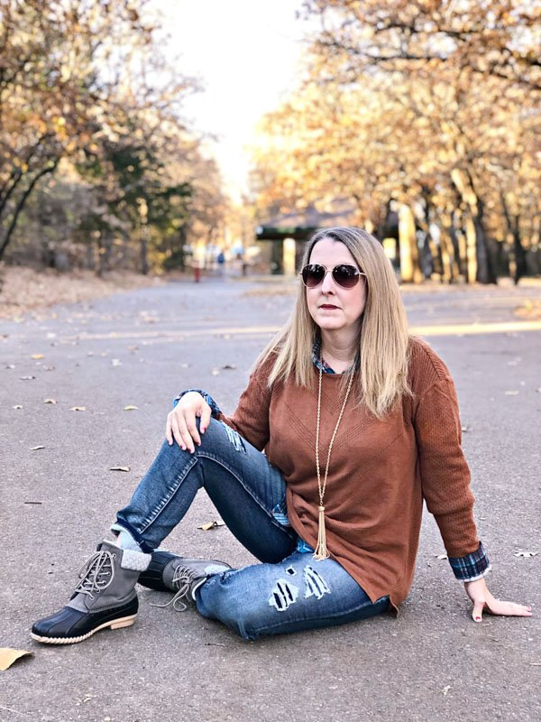 Prana MainSpring Sweater 2 (1 of 1)