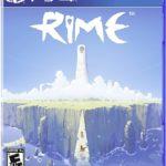 RiME – PlayStation 4 Standard Edition $19.50 At Amazon
