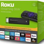Roku Streaming Stick Only $29.00 on Amazon (Save Over $20!)