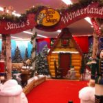Bass Pro Shops & Cabelas – FREE Photo w/Santa, FREE Toy + More