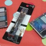 CoverGirl Cosmetics FREE + Profit at CVS After Rewards