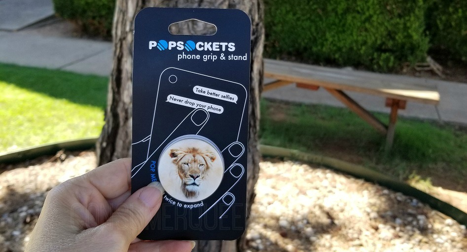 Popsockets as Low as $6 at Micheal's – Today Only