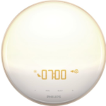 Wake Up Light by Phillips $99.99 at Best Buy – Today Only (11/14)