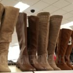 SO Boots For Women $16.99 (Reg. up to $69) at Kohl's!