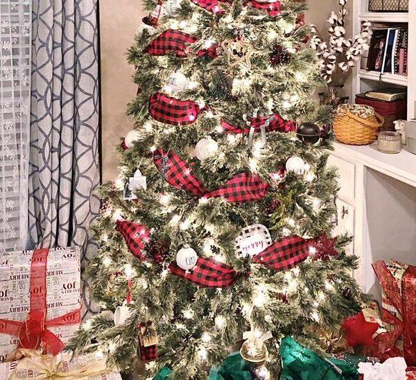 feel good classic Christmas