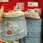 Holiday Pet Toys & Apparel BOGO 50% Off at Target