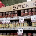 Spice Islands Spices & Seasonings – 50% Off Sale at Homeland!